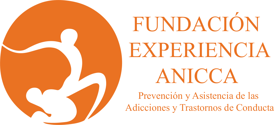 Experiencia Anicca